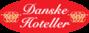 Hotel Dagmar